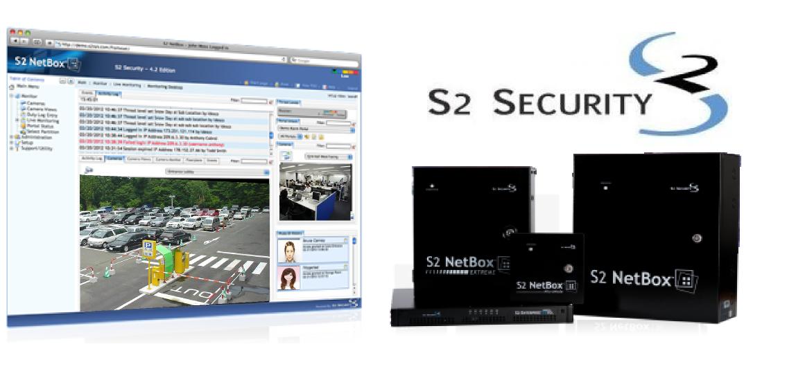 s2 netbox