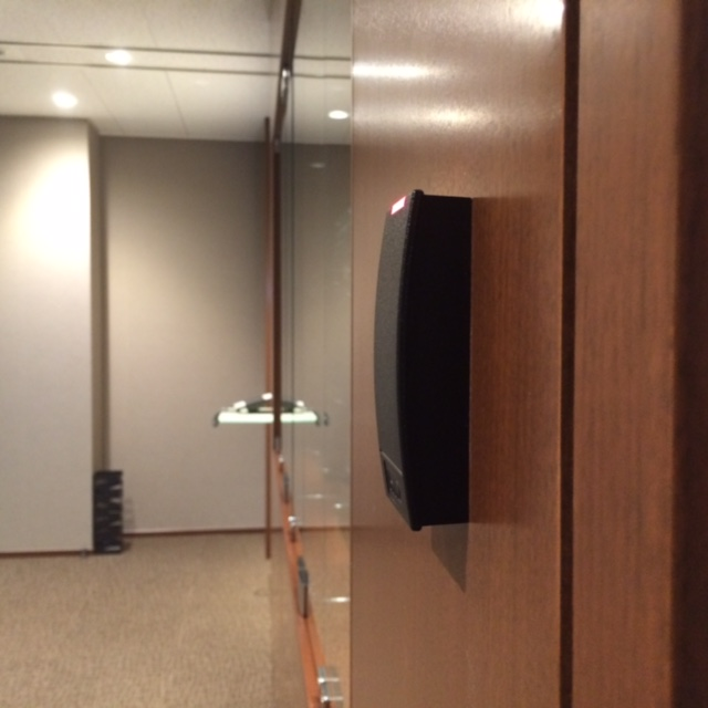 R10S_office